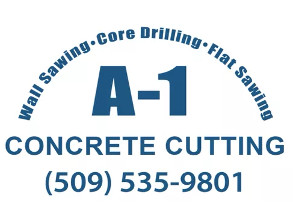 A-1 Concrete Cutting, Inc.