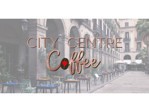 City Centre Coffee