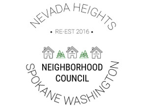 Nevada Heights Neighborhood